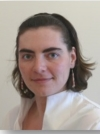 Profilbild von Jenny Reinhardt  IT Consultant