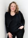 Profilbild von Jenny Riedel  Geschäftsinhaberin