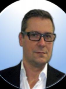 Profilbild von Jens Berger Senior Project Manager,  IT Berater,  IT Architekt aus Muenchen