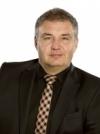 Profilbild von Jens Bieler  Dokumentenmanagement, ECM, digitale Archivierung  Berater und Projektleiter