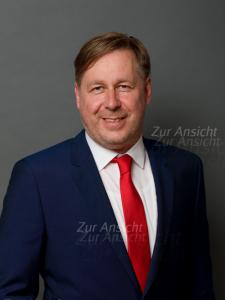 Profilbild von Jens Bierwisch Prjektmanager, Projektsteuerer, Genehmigungsmanager aus Duesseldorf