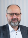 Profilbild von Jens Bockemühl  Projektmanager & Prozessoptimierer, Business Coach & Strategieberater