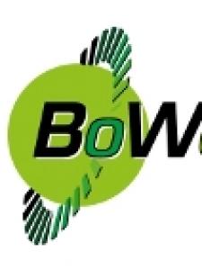 Profilbild von Jens Boettinger Web - und Softwareentwicklung aus Berghuelen
