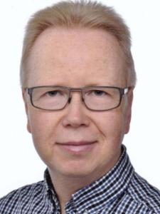 Profilbild von Jens Burmeister Beratung, Coaching und Unterstützung von Betriebsräten und Fachanwälten. Moderator, Trainer, Dozent aus Hamburg