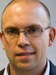 Profilbild von Jens Ebeling Senior Projektmanager Schwerpunkt E-Commerce & Digitalisierung aus HalleSaale