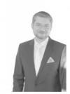 Profilbild von Jens Enzensperger  Senior IT Systemspezialist