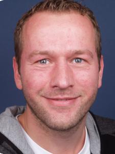 Profilbild von Jens Fock Senior Consultant Software QA Engineer, ISTQB Certified, Testautomatisierung aus Ratzeburg