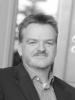 Profilbild von   DevOps and Tooling Specialist