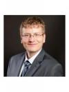 Profilbild von Jens Grabarske  Softwareentwickler und -berater