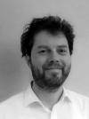 Profilbild von   Softwarearchitekt und -entwickler