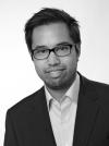 Profilbild von   SAFe Advanced SCRUM Master und Lead Business Analyst