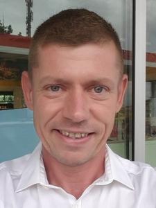 Profilbild von Jens Henschel Freiberuflicher IT-Berater - Security; Network (WLAN/LAN/WAN); Unified Communications aus Lorch