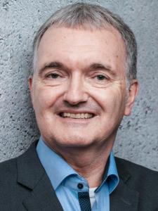 Profilbild von Jens Ihlenfeld Freier Mediaplaner, Media-Consultant, Mediamanager aus Seevetal