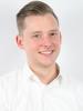 Profilbild von   Scrum Master / Agile Coach