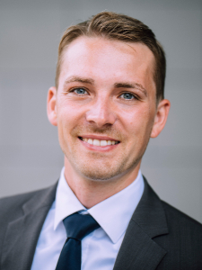 Profilbild von Jens Keull SAP Consultant & Business Analyst aus Coesfeld
