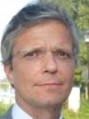 Profilbild von Jens Knöchel  C# + Delphi + VBA + SQL Seniorentwickler