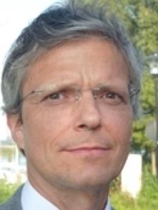 Profilbild von Jens Knoechel C# + Delphi + VBA + SQL Seniorentwickler aus Luebeck
