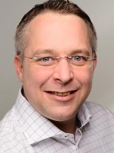 Profilbild von Jens Kopper IT Projektmanager; Oracle Sql/PLSql Senior Entwickler; Infor M3 1st+2nd Lvl Support; DB2 SSRS Report aus Isernhagen
