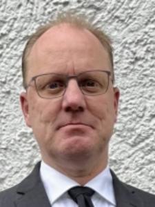 Profilbild von Jens Kroeger AX Senior Developer / TSA / Business Intelligence Developer / Consultant aus Luebbecke