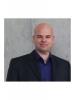 Profilbild von   Systemischer Projektleiter