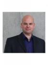 Profilbild von Jens Leckzut  Systemischer Projektleiter