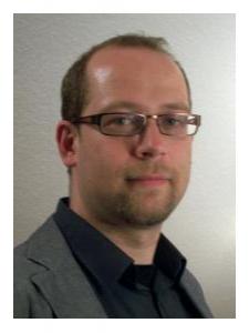 Profilbild von Jens Messinger Software Entwickler, It-Consultant Coach aus Norderstedt
