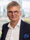 Profilbild von Jens Mißbach  Program Manager, Projekt Manager