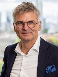 Profilbild von Jens Missbach Program Manager, Projekt Manager aus Wiesbaden