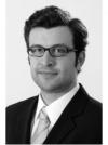 Profilbild von Jens Müller  Beratung zu Software/Methoden/Prozessen