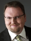 Profilbild von Jens Neumann  Senior Consultant für Produkte | Projekte | Prozesse in TK und IT