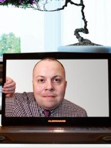 Profilbild von Jens Oppermann Senior Front-End Web Developer (Freelancer) aus Hannover
