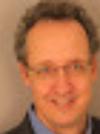 Profilbild von   Berater SAP FI und S/4 HANA