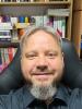 Profilbild von   Senior Betriebssystem-Architekt, Backend- & Systemprogrammierer (C, C++, SQL), DevOp, Monitoring