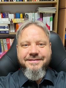 Profilbild von Jens Rehsack Senior Software Entwickler (C, C++, Perl, SQL), Systemprogrammierer, DevOp, Monitoring, Nagios aus Koeln