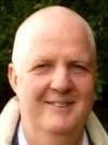 Profilbild von Jens Retzlaff  IT Consultant (Business-Analyse Systemanalyse Java-Entwicklung)