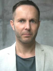 Profilbild von Jens Sander Marketing-Berater & Projektmanager für Internet-Projekte | 18 Jahre Erfahrung aus Berlin