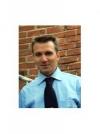 Profilbild von Jens Schneeweiß  Softwareentwickler, Programmierer, C++, C#, .NET, WindowsCE, Embedded, Mikrocontroller