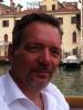 Profilbild von   Inhaber: pacific wings consulting