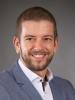 Profilbild von   Projekt- und Bauleiter TGA, Planungsbüro Elektrotechnik
