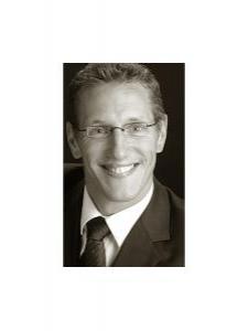 Profilbild von Jens Straube Senior IT Berater, Java J2EE, Spring, WEB, Liferay, Architektur, Planung, Entwicklung, Analyse, Solr aus Lemmer
