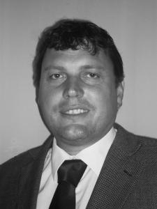Profilbild von Jens Thies IT-Dienstleister, Berater und Dozent aus Harmsdorf