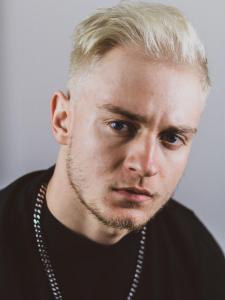 Profilbild von Jens Wagner Grafik Designer, Graphic Artist aus Gomaringen