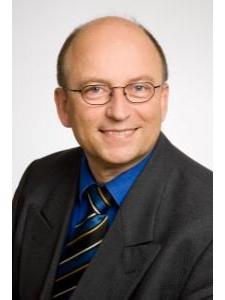 Profilbild von Jens Wagner Interimmanager, Projektmanager, Logistiker aus Hannover