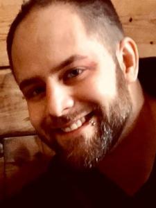 Profilbild von Jens Weisskircher Senior Software Entwickler SAP ABAP aus Saarbruecken
