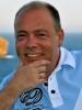 Profilbild von   Projektleiter, Senior Berater Windows, Entwickler Delphi, IAM