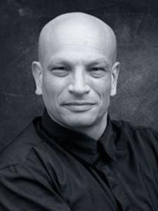 Profilbild von Jens Wild Joomla Spezialist | Jens Wild aus Ihringen