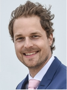 Profilbild von Jens Winters Lean Management Experte aus Braunschweig