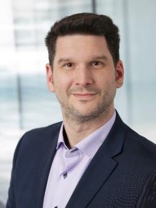 Profilbild von Jens vanRadecke Zert. Datenschutzbeauftragter aus Bessenbach