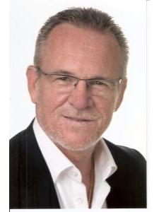 Profilbild von JensPeter Conring Interim CEO, CIO, COO und Prozess- und Projekt Manager aus Erkelenz