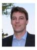 Profilbild von   Oracle Entwickler